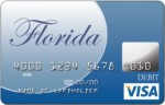 Florida EPPICard Unemployment Insurance