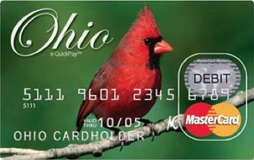 Image Result For Debit Cards Fifth Third Bank