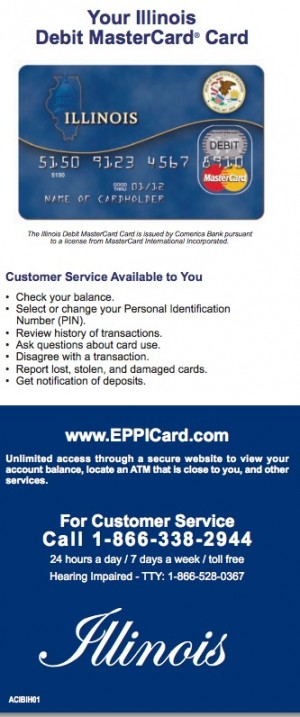... Personal Assistants EPPICard Customer Service.jpg.jpg - Eppicard Help