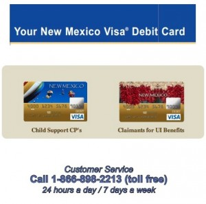 ... EPPICard Customer Service Child Support and Unemployment - Eppicard