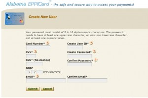 """eppicard registration"""