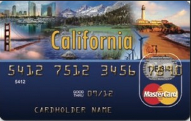 California Child Support Card Balance and Login
